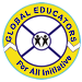 Global Educators for All Initiative