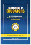 Global Voice of Educators